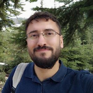 Mustafa Erol
